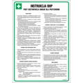 Instrukcje medyczne (DD)