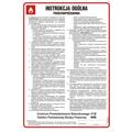 Instrukcje przeciwpożarowe (DB)