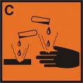 Substancje chemiczne, niebezpieczne