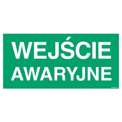 Punkt zborny C