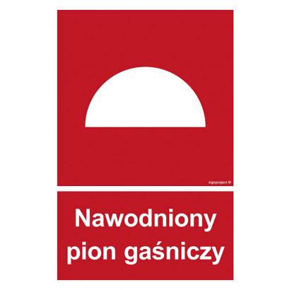 Niebezpieczeństwo wybuchu