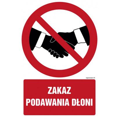 Urządzenie pod napięciem, zakaz polewania wodą