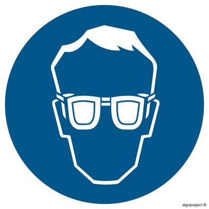 Nakaz stosowania maski ochronnej
