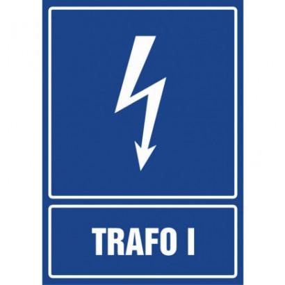 Trafo I