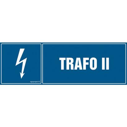 Trafo II