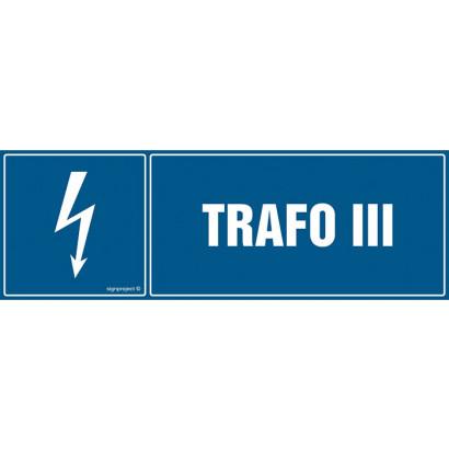 Trafo III