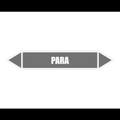 Znak - PARA JF528