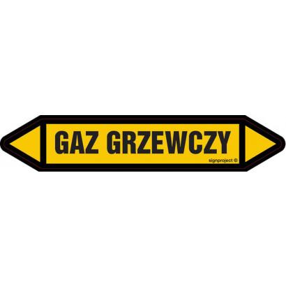 GAZ GRZEWCZY