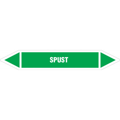 SPUST