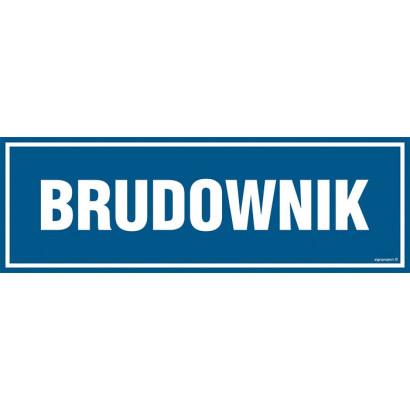 Brudownik