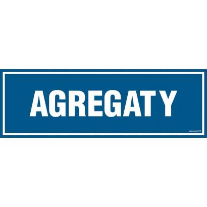 Agregaty