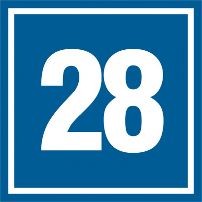 Liczba 28