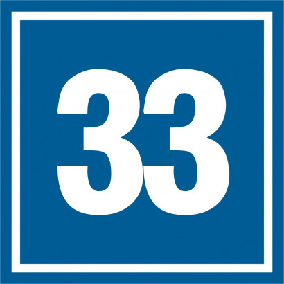 Liczba 33