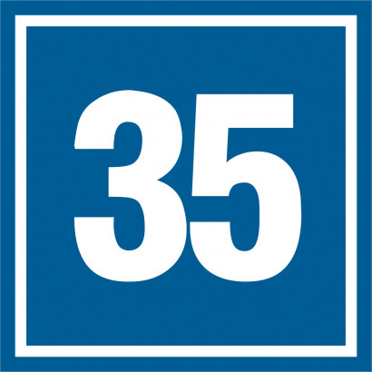 Liczba 35