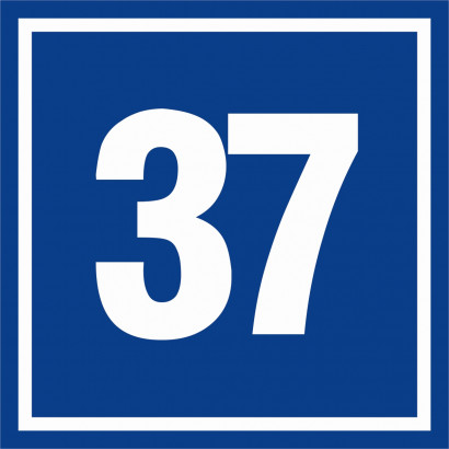 Liczba 37