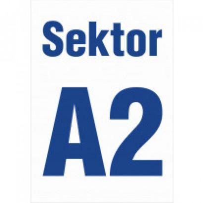 Sektor A2