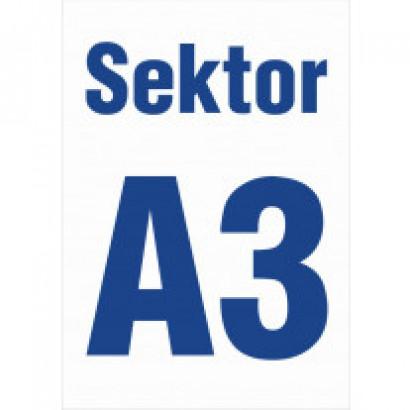 Sektor A3