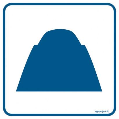 Znak - Kurhan RA092