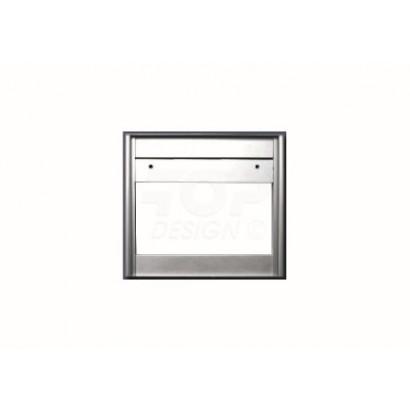 Ramka przydrzwiowa System Panel 60x200mm