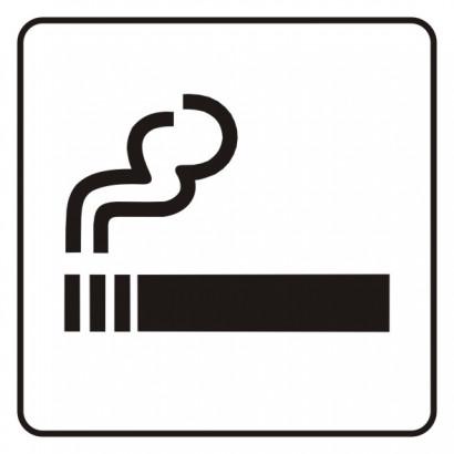 Dla palących
