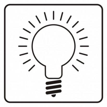 Wyłącznik oświetlenia