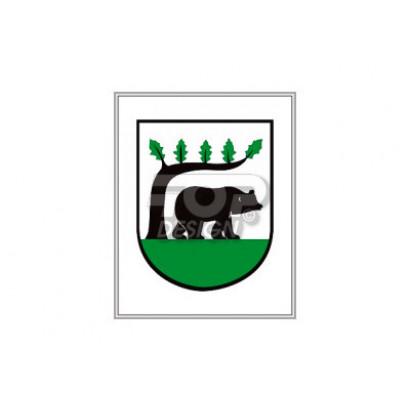 Herb Kościerzyna