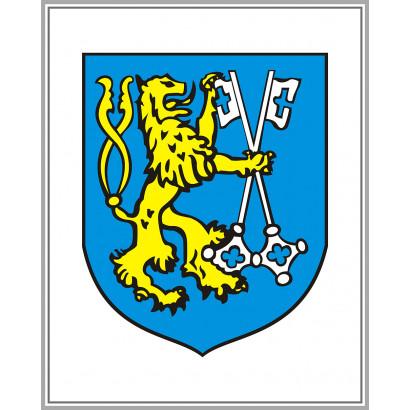 Herb Legnica