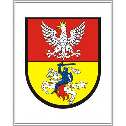 Herb Białystok