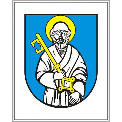 Herb Ciechanów