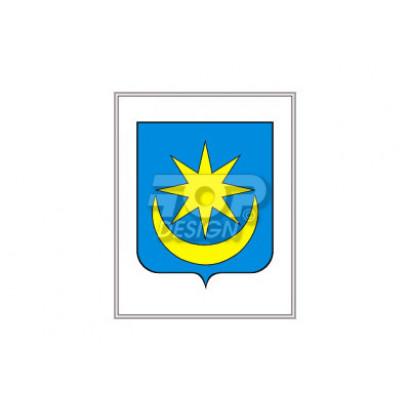 Herb Mińsk Mazowiecki