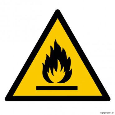 Uwaga! Wózki widłowe