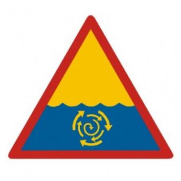Znak - Wiry OE002