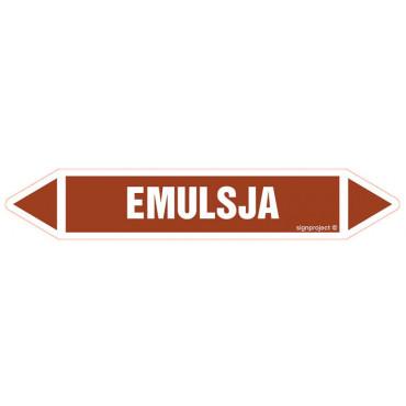 EMULSJA