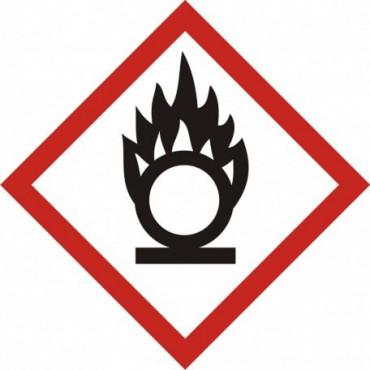 Znak - Produkt utleniający LD003
