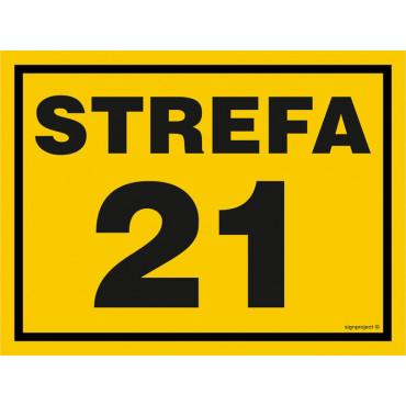 Strefa 21